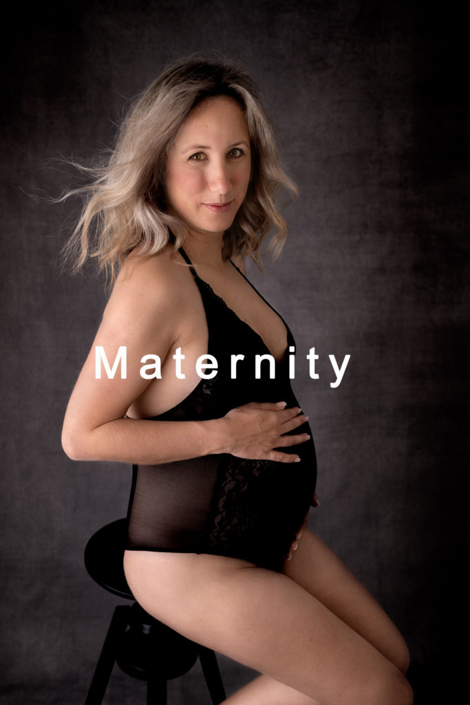 maternity sessions london north east