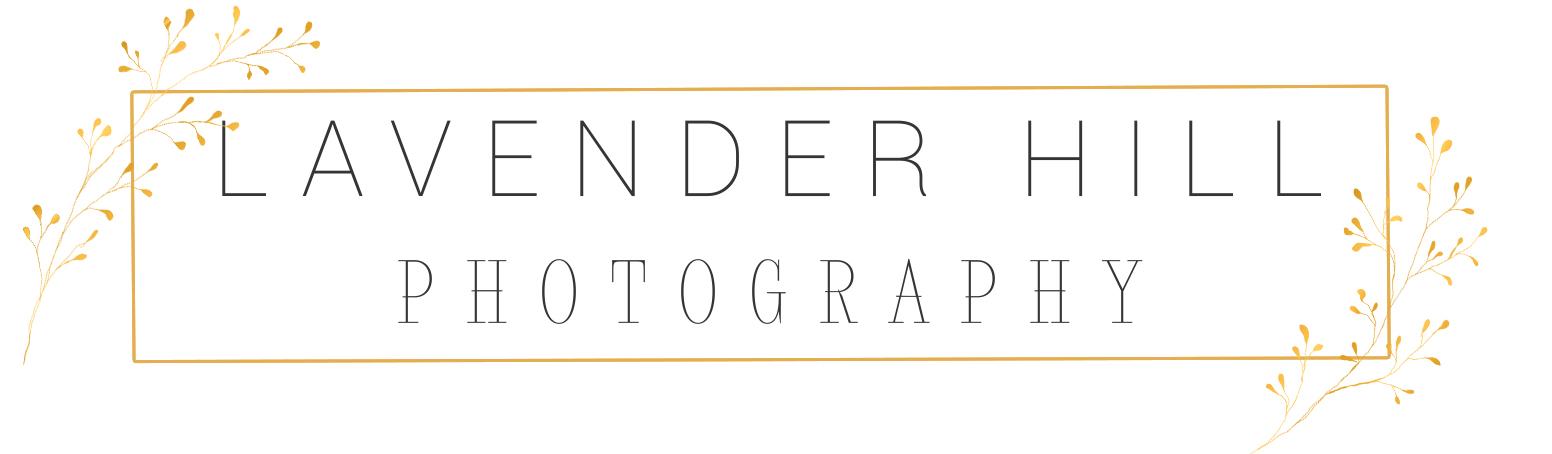 photography studion north east london